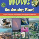 WowPlanetCover