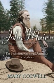 JohnMuirCover