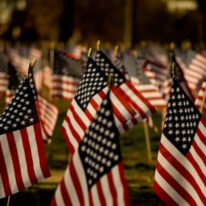 american-flags-1-1