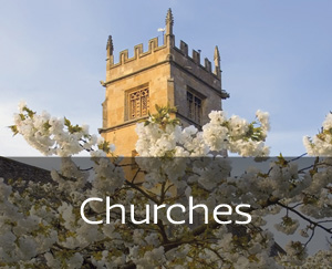 ChurchesButton