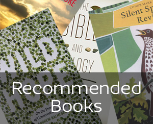 Recommended Books