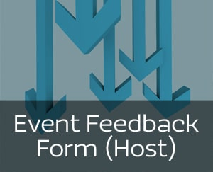 Event-Feedback-Form-(Host)