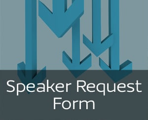 Speaker-Request-Form