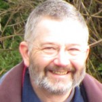 Bertie Sterling – Northern Ireland Conservation Manager