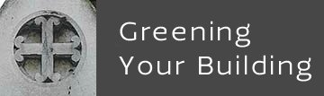Greening Your Building
