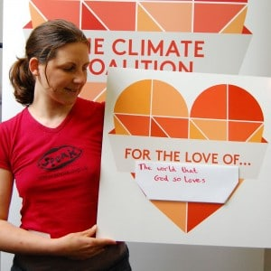 climate coalition 2