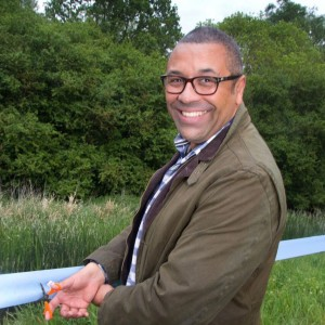 Braintree MP James Cleverly 2 - 1